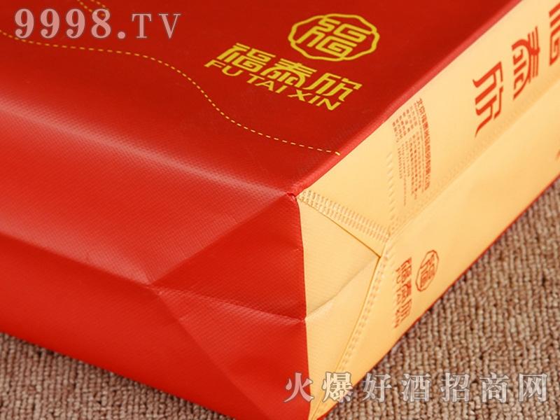 石家庄千色包装细节-机械包装信息