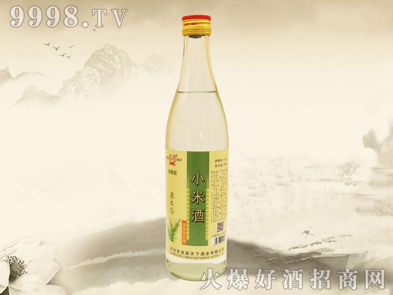 小米酒系列42度