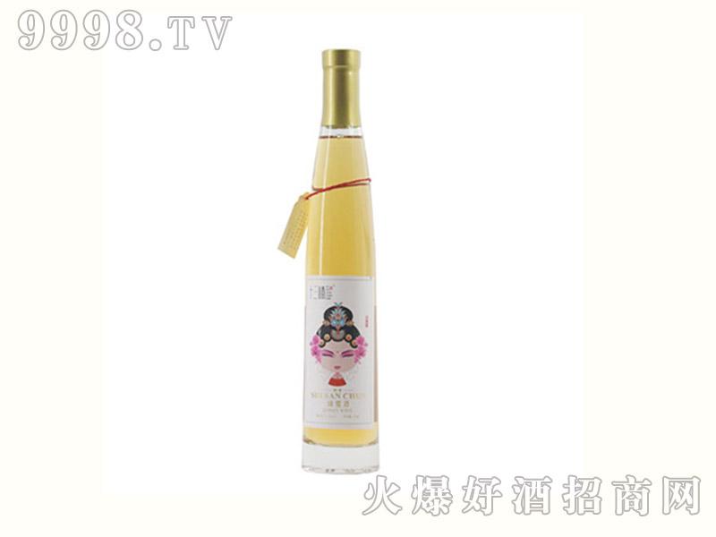 蜂蜜酒-探春-保健酒招商信息