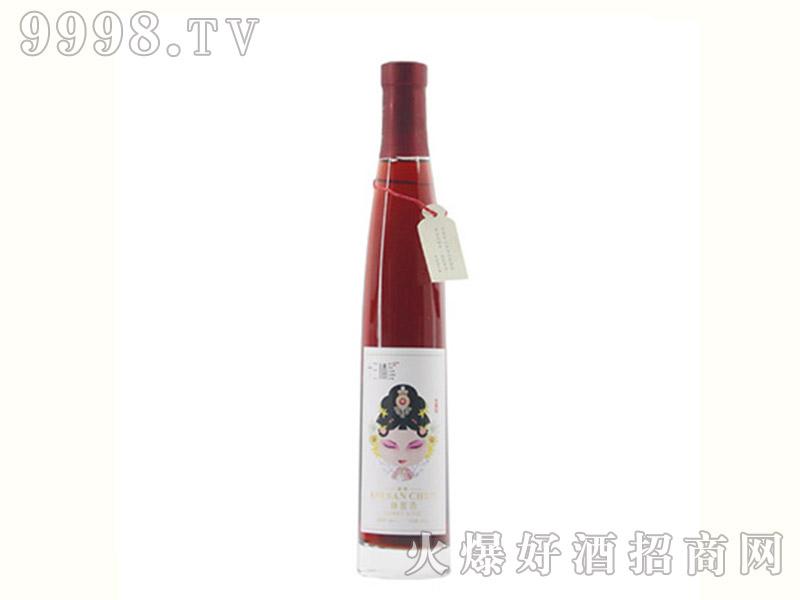 蜂蜜酒-迎春-保健酒招商信息