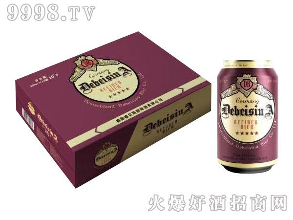 德贝斯那啤酒