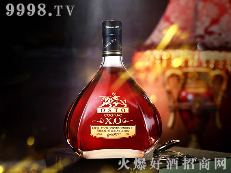 招商产品:欧诗图XO酒70cl%>&#13招商公司:广州欧诗图酒业有限公司