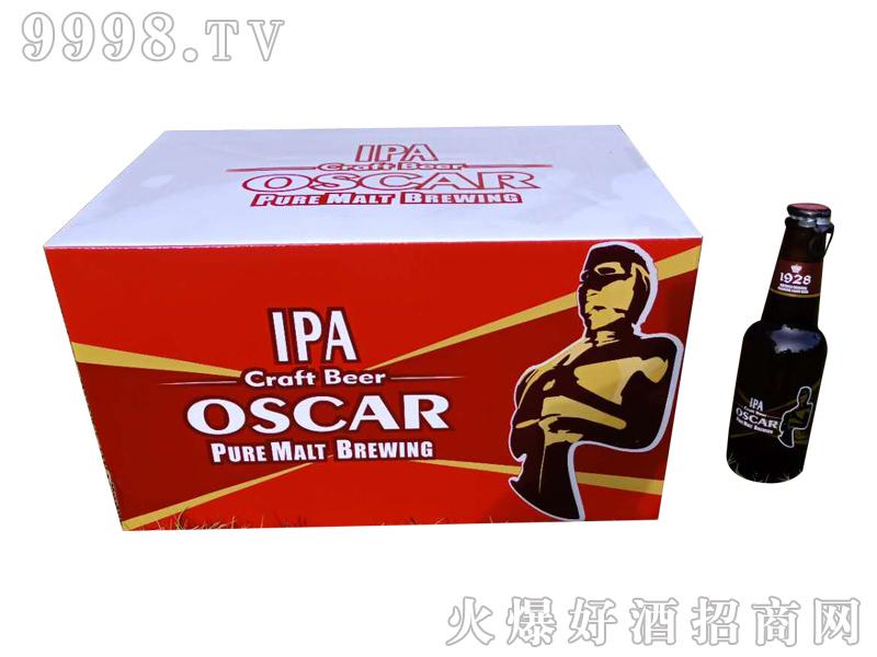 招商产品:澳斯卡中楚啤酒精酿1928%>&#13招商公司:湖南中楚酒业有限公司