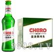 金龙泉纯生啤酒388ml-啤酒招商信息