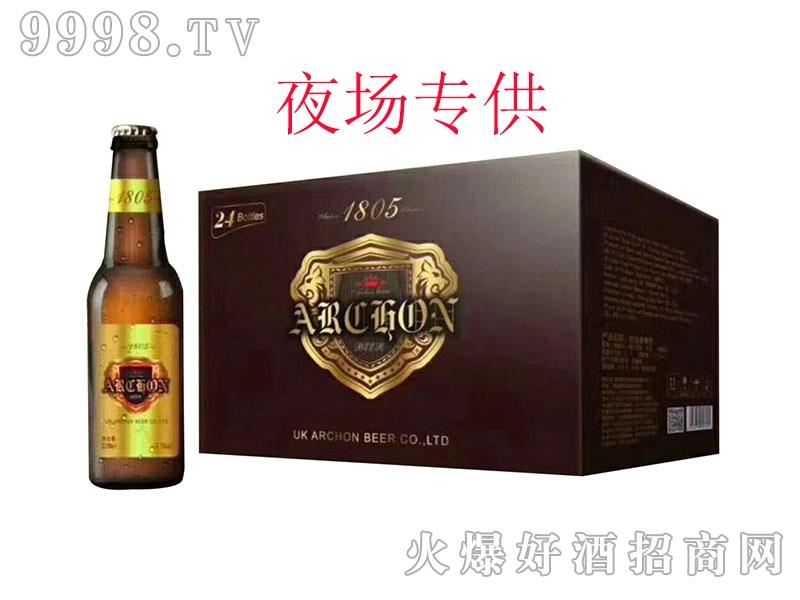 英国统治者啤酒3.1度-啤酒招商信息