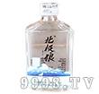 北极狼酒100ml-白酒招商信息