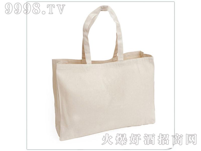 白色手提袋购物袋