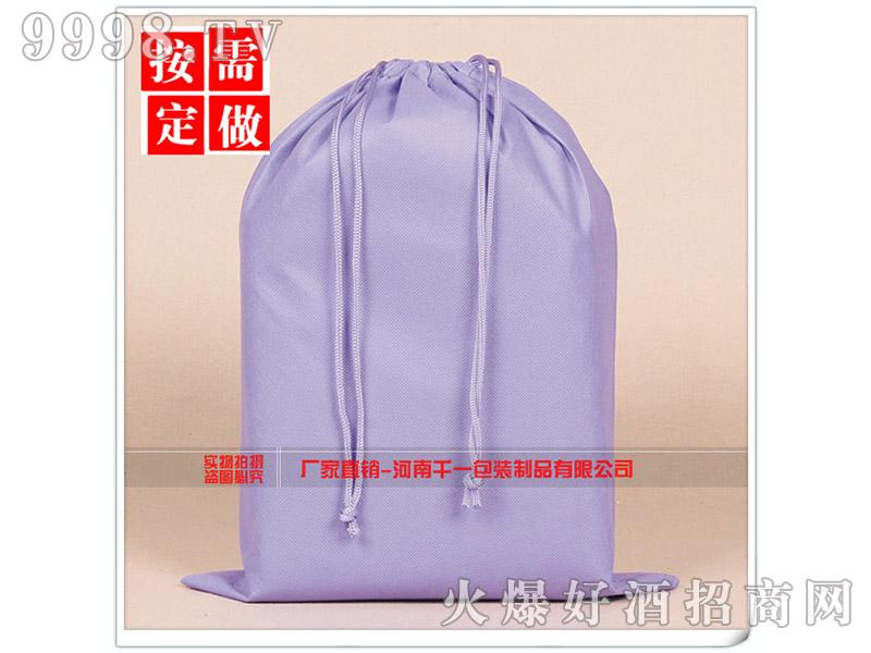 无纺布包装袋加工