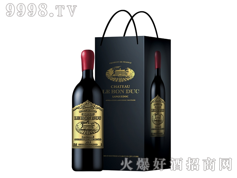 皇冠干红葡萄酒5L