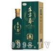 东方春酒生态级5A-白酒招商信息