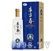 东方春酒生态级4A-白酒招商信息