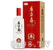 东方春酒生态级3A-白酒招商信息
