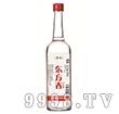 东方春酒特酿500ml-白酒招商信息