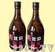 北京二锅头酒42°750ml-白酒招商信息