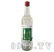 北京二锅头酒绿标-白酒招商信息