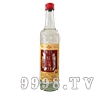北京二锅头酒黄标-白酒招商信息