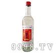 北京二锅头酒红标-白酒招商信息