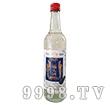 北京二锅头酒蓝标-白酒招商信息