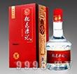 桃花源记酒-桃金(升级版)-白酒招商信息