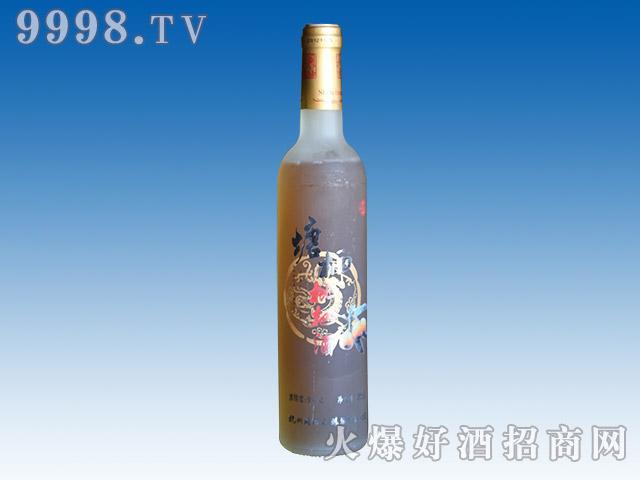 塘栖枇杷酒
