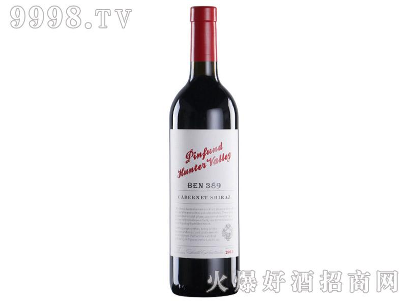 澳洲奔富酒庄干红葡萄酒750ML