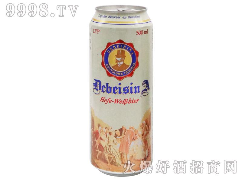 德贝斯那小麦啤酒