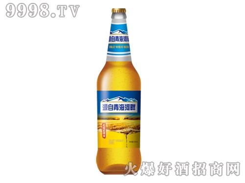 500ml(1*12瓶)头道麦原酿千赢国际手机版