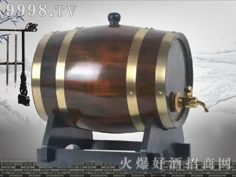 原浆老酒5L