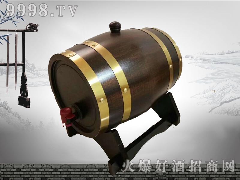 原浆老酒1.5L
