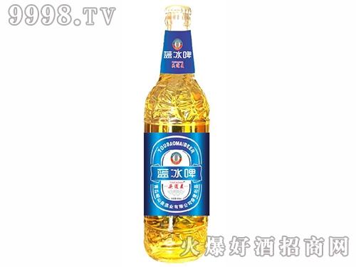 头道麦蓝冰千赢国际手机版500ml*12瓶