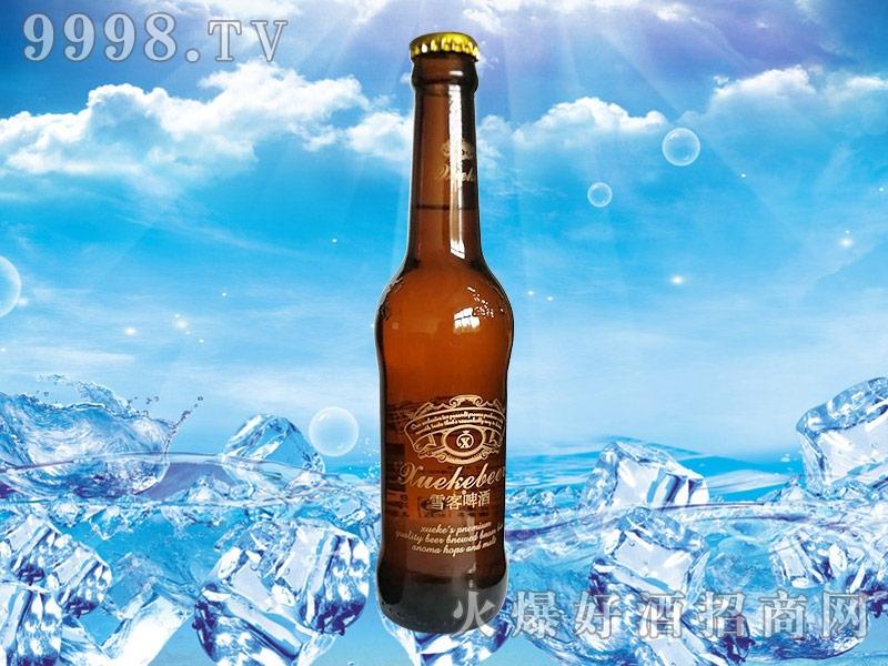 津江SOHO啤酒1689