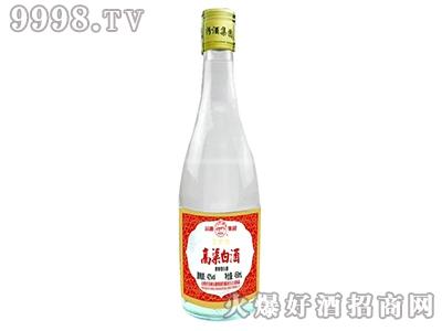 汾酒集团高粱白酒
