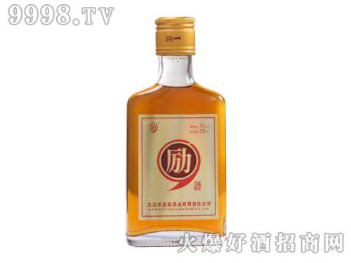 中国励酒125ml