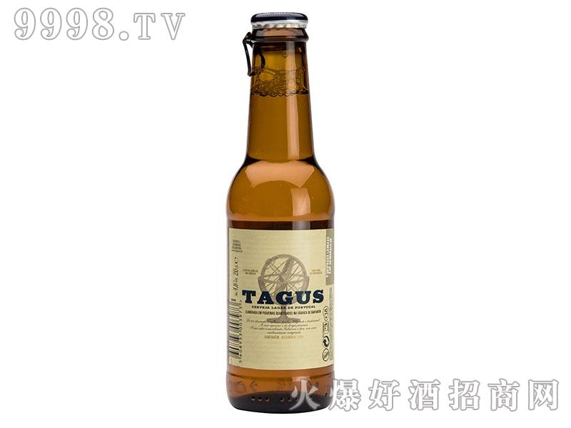 泰谷啤酒200ml瓶