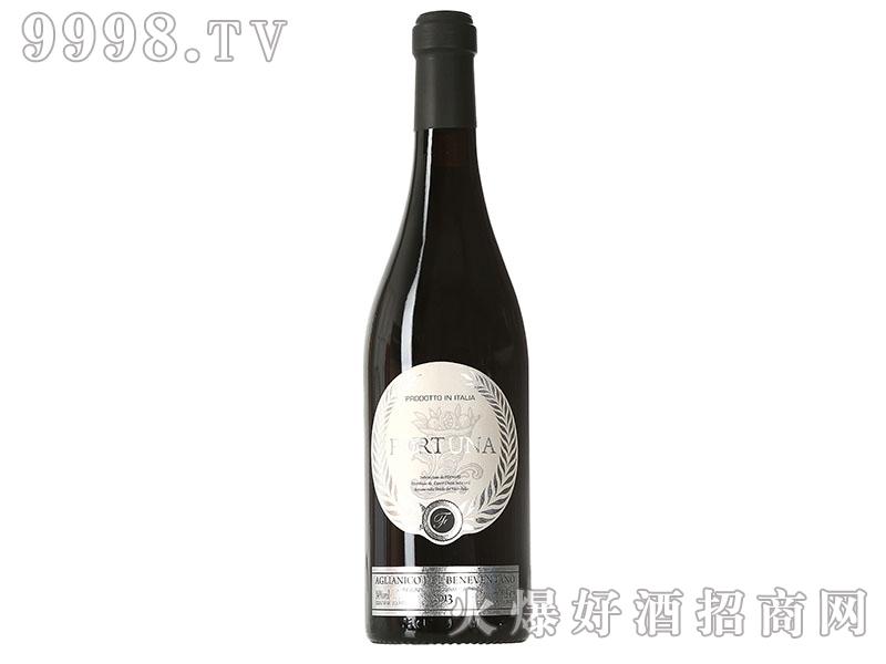 福图纳干红葡萄酒