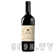 法智美澳干红葡萄酒13°11-红酒招商信息