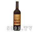 裕雅海岸葡园-西拉干红葡萄酒-红酒招商信息