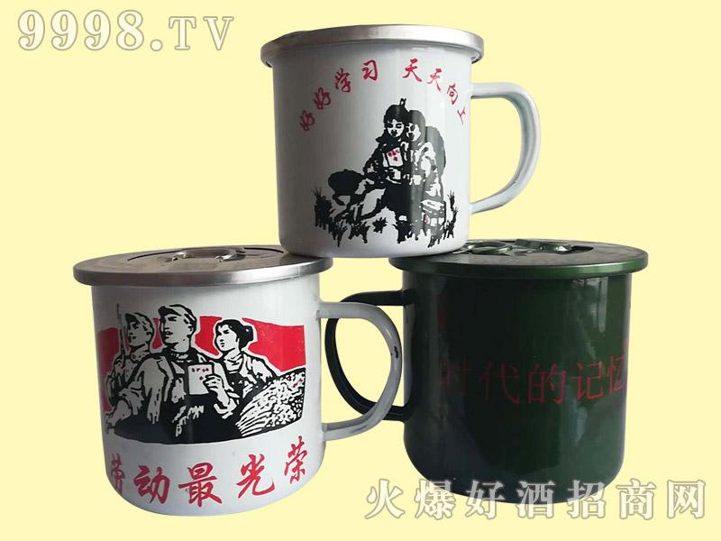 大茶缸酒-白酒招商信息