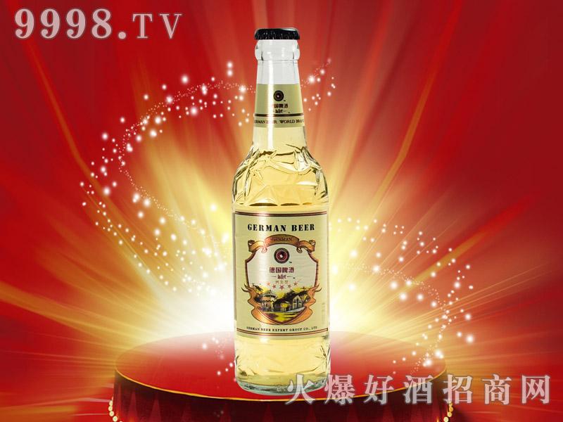 330ml德国啤酒(瓶装)