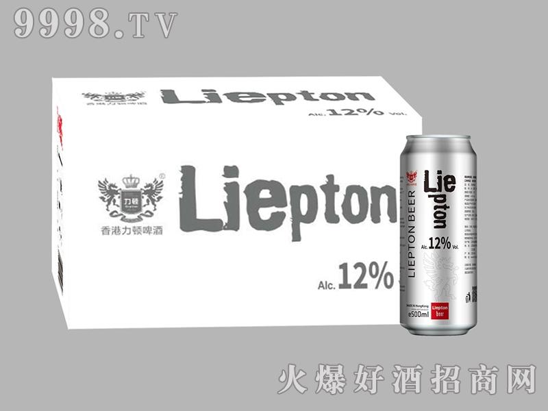 香港力顿精酿白啤酒-啤酒招商信息