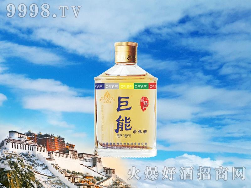巨能-玛吉阿米酒42度