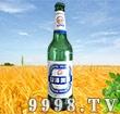 山泽啤酒600mlx9塑包-啤酒招商信息