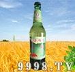 山泽特纯枣啤-啤酒招商信息
