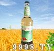 山泽经典枣啤-啤酒招商信息