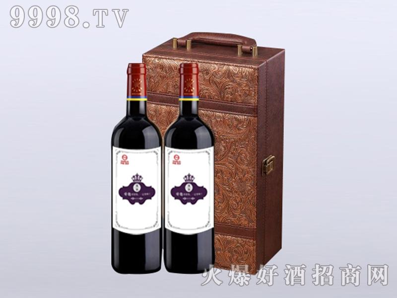 扬子撸点酒尊享系列礼盒