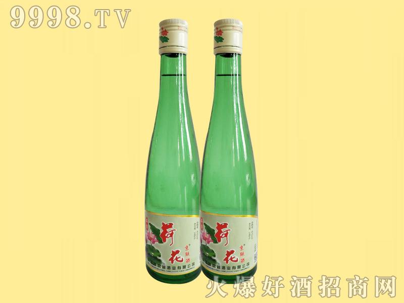 京联荷花酒42°248ml