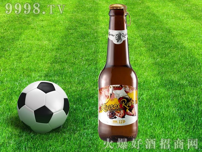 凯撒骑士世界杯系列