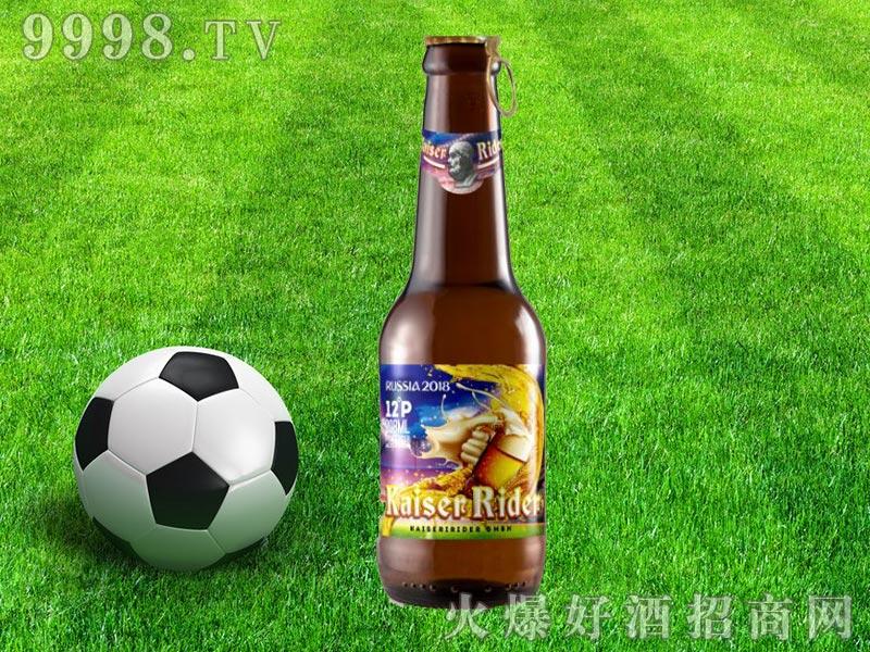凯撒骑士足球系列12P