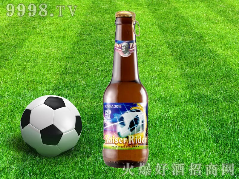 凯撒骑士足球系列