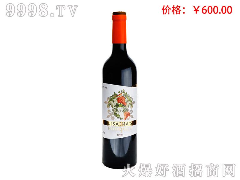 葡歌酒神葡萄酒